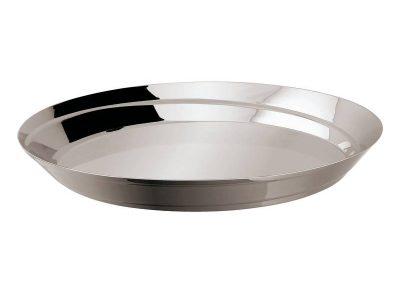 Sambonet-tafel-serveerbenodigdheden-Intrico-2