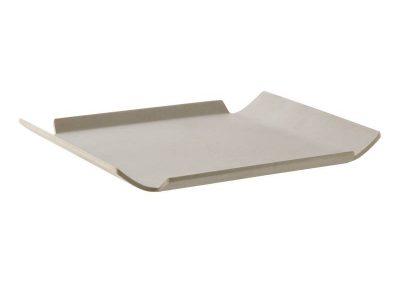 Sambonet-tafel-serveerbenodigdheden-LineaQ-1