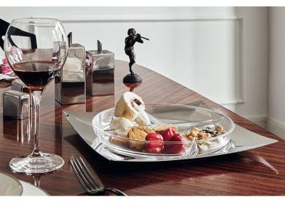 Sambonet-tafel-serveerbenodigdheden-LineaQ-2