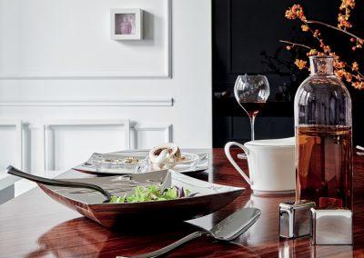 Sambonet-tafel-serveerbenodigdheden-LineaQ-3