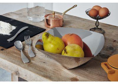 Sambonet-tafel-serveerbenodigdheden-Lucy-1