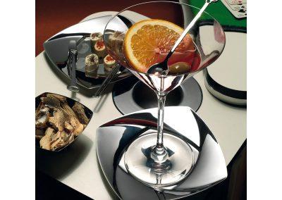 Sambonet-tafel-serveerbenodigdheden-Lucy-2
