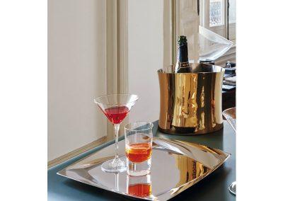 Sambonet-tafel-serveerbenodigdheden-Lucy-4