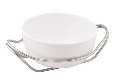 Sambonet-tafel-serveerbenodigdheden-New-Living-2