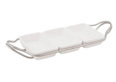 Sambonet-tafel-serveerbenodigdheden-New-Living-3
