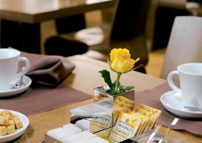 Sambonet-tafel-serveerbenodigdheden-Sky-1