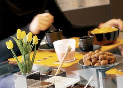 Sambonet-tafel-serveerbenodigdheden-Sky-2