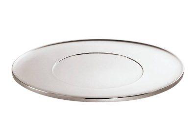 Sambonet-tafel-serveerbenodigdheden-TLight-1