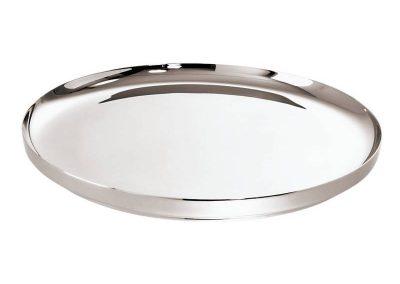 Sambonet-tafel-serveerbenodigdheden-TLight-2