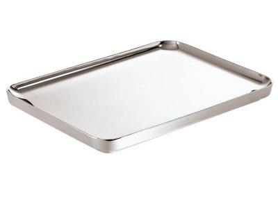 Sambonet-tafel-serveerbenodigdheden-TLight-3