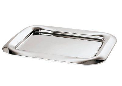Sambonet-tafel-serveerbenodigdheden-Twist-1