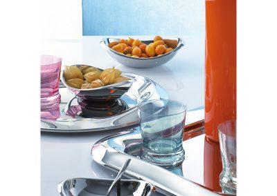 Sambonet-tafel-serveerbenodigdheden-Twist-2