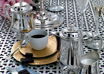 Sambonet-tafel-serveerbenodigdheden-contour-4