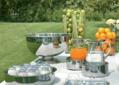 Sambonet-tafel-serveerbenodigdheden-elite-2