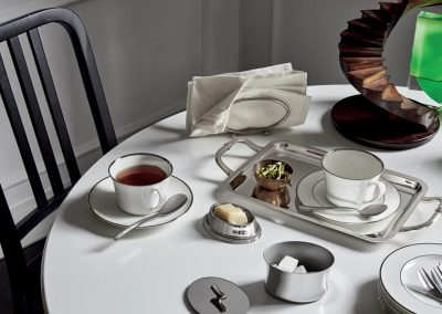 Sambonet-tafel-serveerbenodigdheden-elite-3