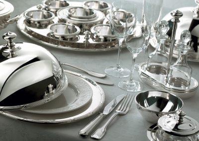 Sambonet-tafel-serveerbenodigdheden-prestige-1