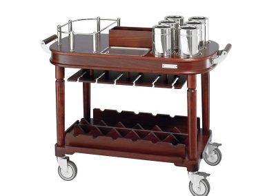 Sambonet-trolleys-Versailles-wijn-trolley