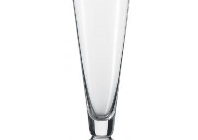 SchottZwiesel-BarSpecial-1