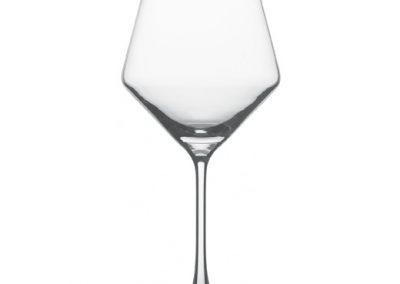 SchottZwiesel-Pure-7