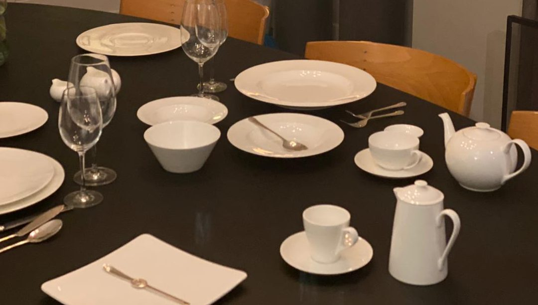 Mettre@Home OUTLET: Professionele kwaliteit voor een vriendenprijsje