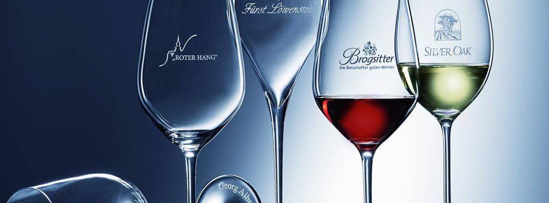 Nieuwjaarsactie: Meer profijt van wijn!