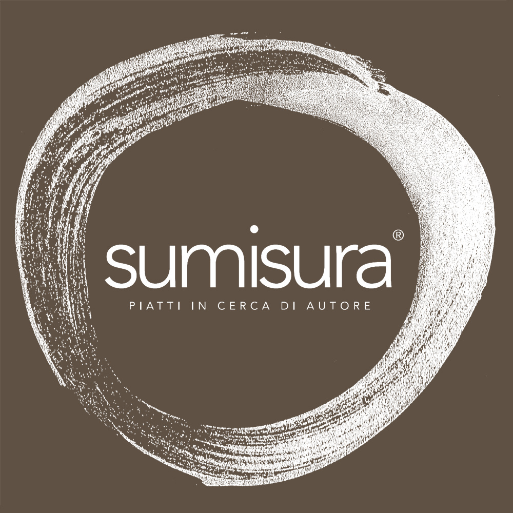 Logo Sumisura